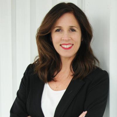 Leigh Haugseth, Expert in Human Behavior